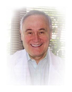 Dr J Prendergast